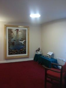 prayer_room